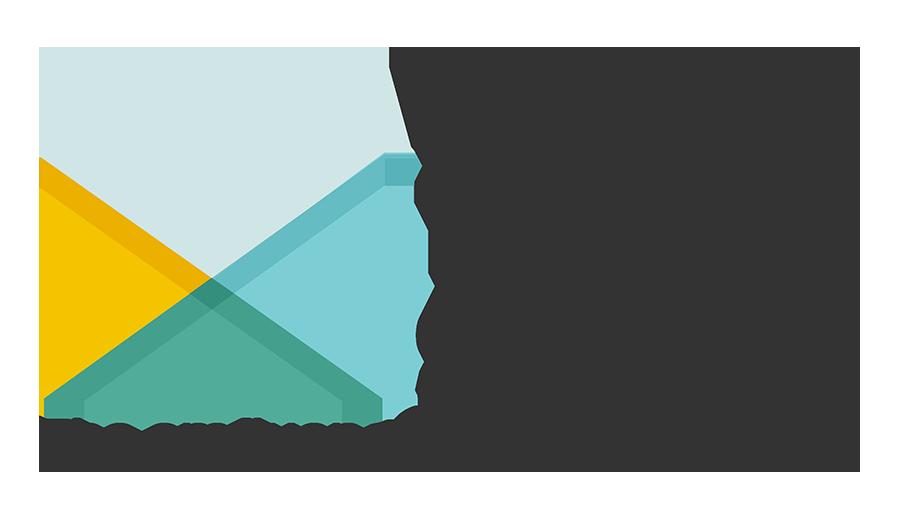 emfluence conference 2019