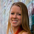 emfluence Marketing Manager to join eMail Guide ranks