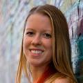 emfluence Marketing Manager, Jessica Best