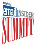 5 takeaways on email marketing from Email Insider Summit