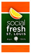 get smarter about social media: notes from Social Fresh