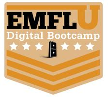 announcing emfl-U: Digital Marketing Bootcamp, Nov 9th