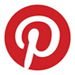 Pinterest: beyond the home cook and DIY-er