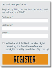 opt-in vs. opt-out email sign-up: what's the difference?