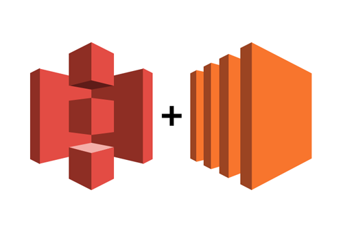 Amazon Web Services: Integrating S3 and EC2 in a few simple steps