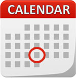important dates for your 2013 holiday promotional calendar