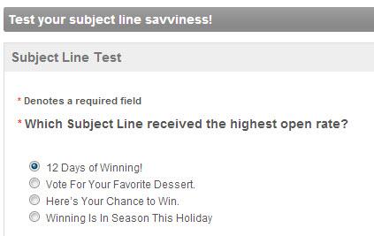 Subject-Line-Quiz