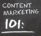 content marketing 101: finding opportunities through link building