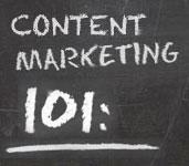 Content-Marketing-101