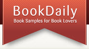 BookDaily Taps into An Army of Self-Published Authors with PPC