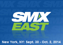 SMX East Recap: The Art of SEO in Google's (Still) Rapidly Changing World