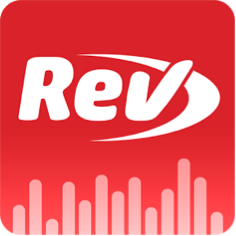 Rev Recorder for faster content creation