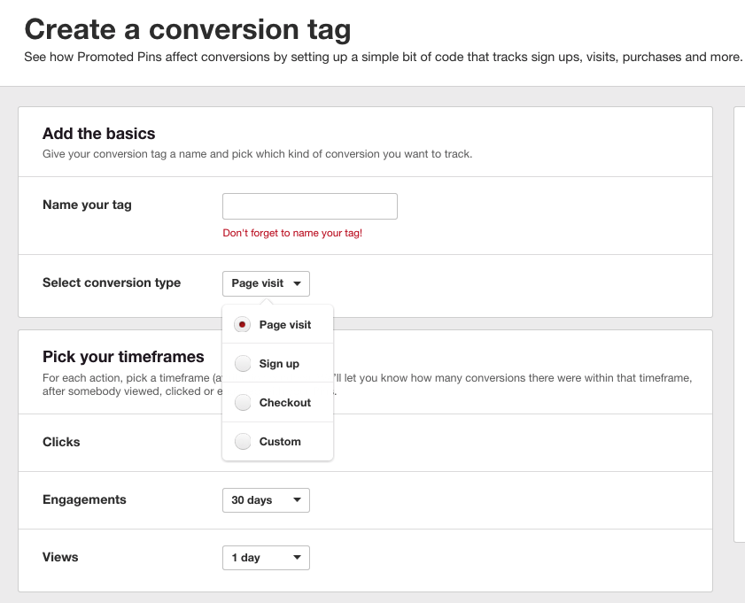 setting_up_pinterest_conversion_tag