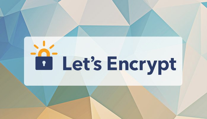Secure the web! Early experience with the Let's Encrypt Open Beta