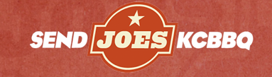 Introducing Send Joe's KC