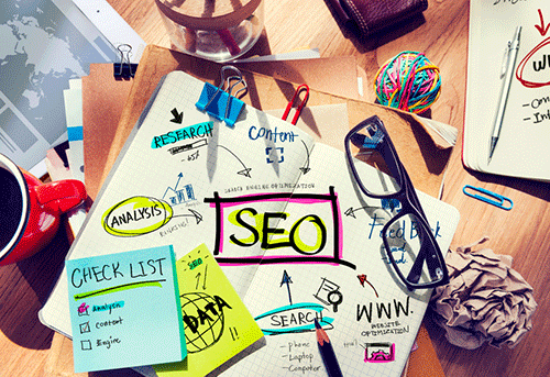 Helping Clients Understand SEO