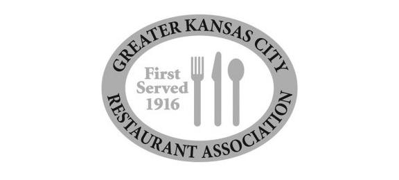GKC Restaurant Association