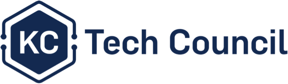 KC Tech Council
