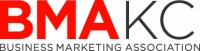 Business Marketing Association Kansas City