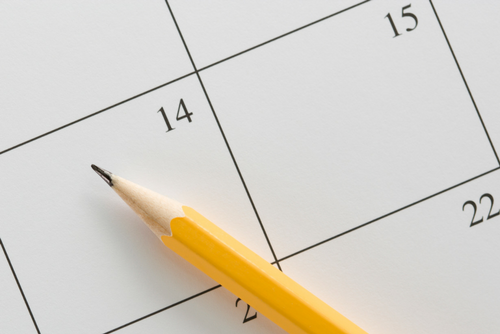 7 Elements of an Effective Content Calendar