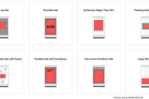 How Apple and Google's New Ad-Blocking Services Will Impact Digital Marketing