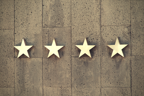 5 Ways to Put Your User Reviews to Work
