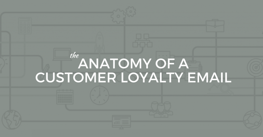 Promote a Customer Loyalty Program Using a Marketing Automation Platform