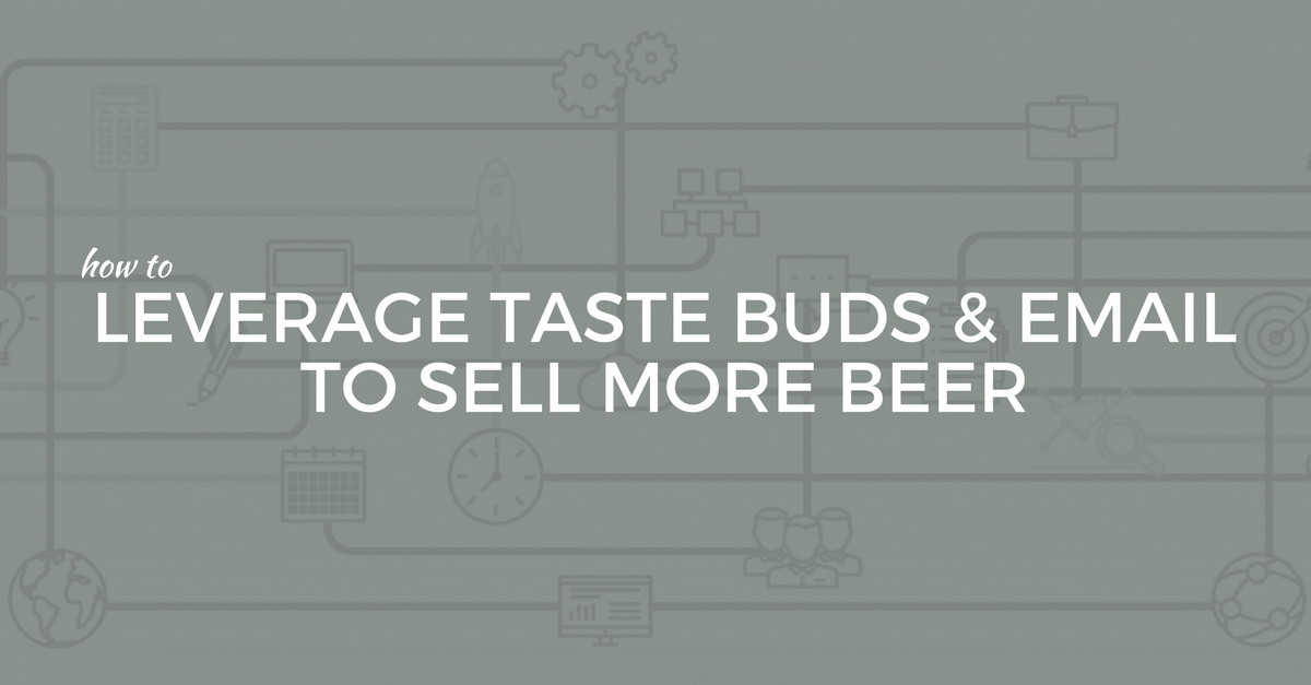 Craft Brew Marketing