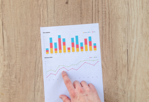 Using Your CRM to Prove Your Worth as a Marketer