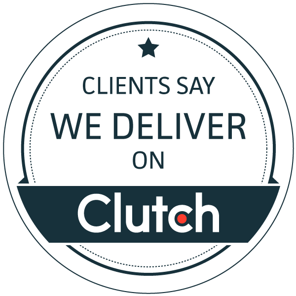 emfluence Earns a 5-Star Rating on Clutch