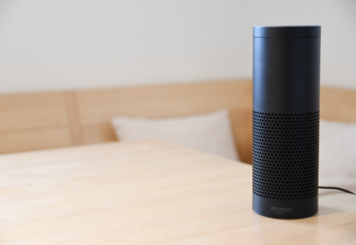 What to Know about Voice Assistants and Email