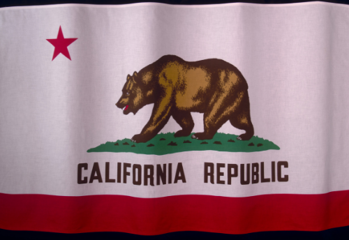 What the California Consumer Protection Act Means for Marketers