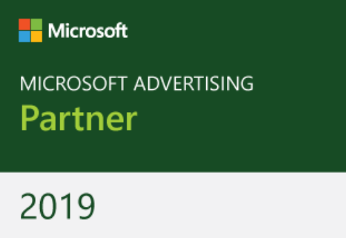 emfluence Joins Microsoft Advertising Partners Program