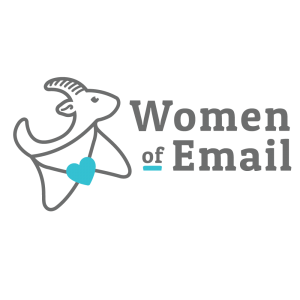 Women of Email
