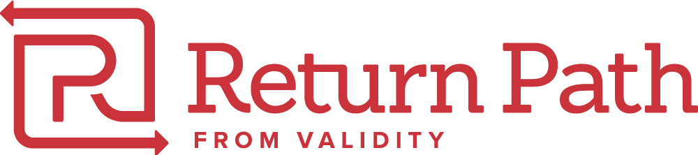 Return Path Validity