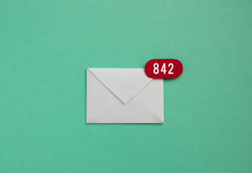 How to Begin Your Next Email Marketing Program Assessment