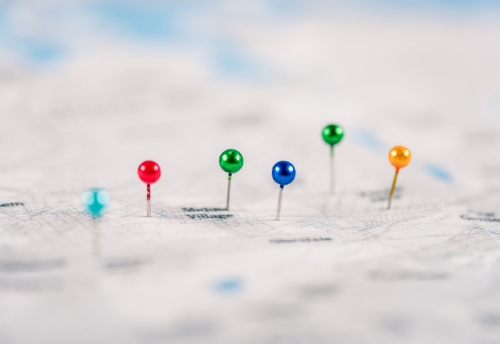 How to Prep for a Customer Journey Mapping Session
