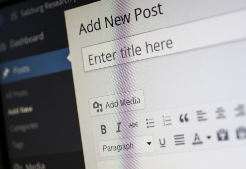 How to Maximize the Reach of Your B2B Blog Posts