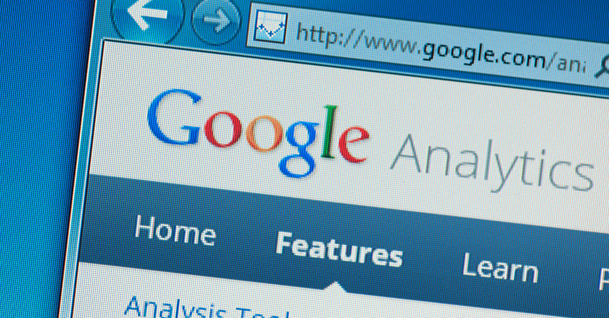 Why Our Clients Are Rushing to Upgrade to Google Analytics 4