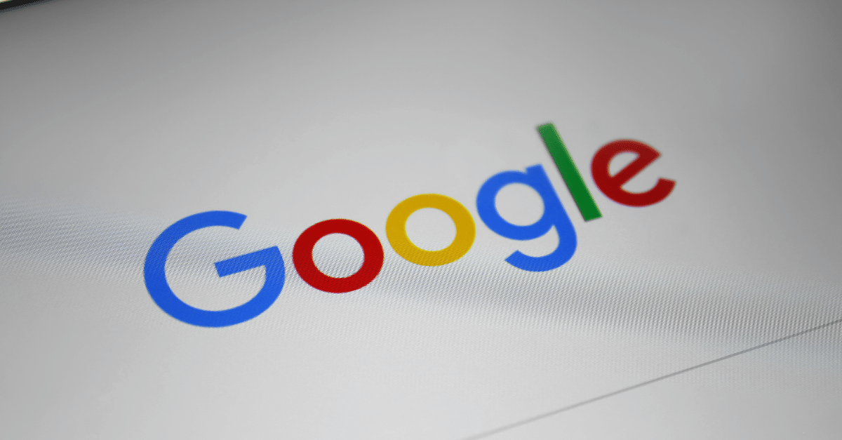 Google's June and July 2021 Core Algorithm Updates