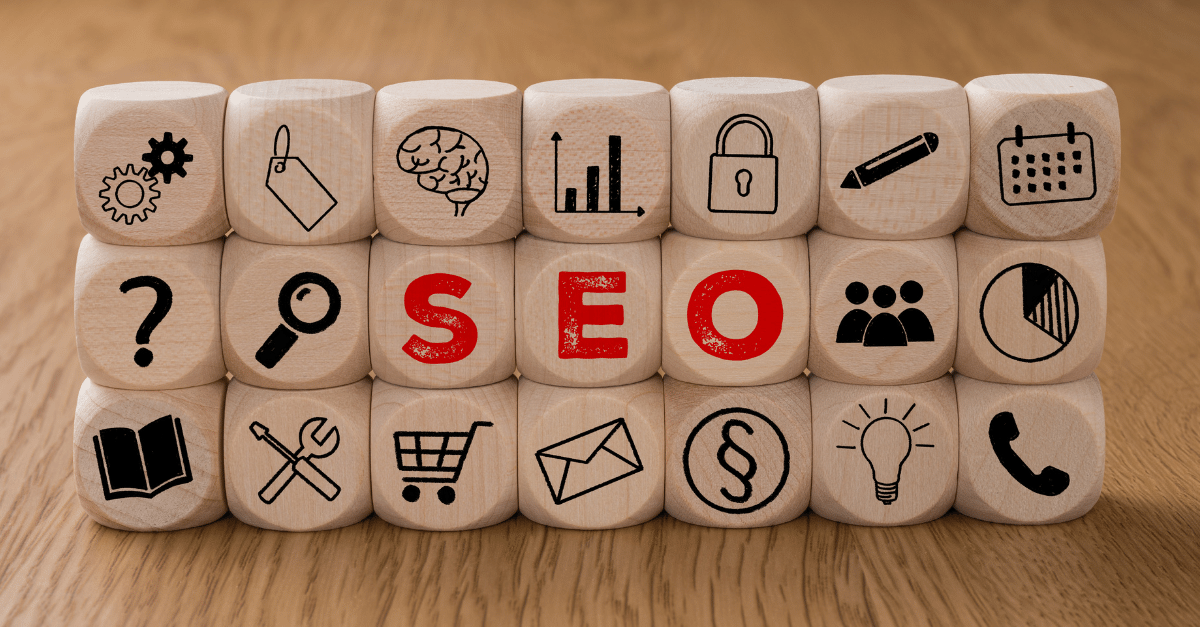 A Guide to Local SEO for Small Businesses