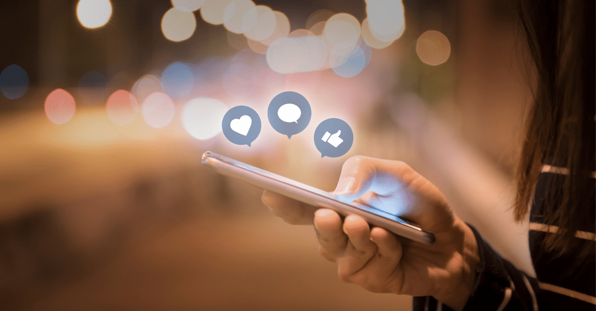 Back to Basics: Social Media and the Audience-Marketer Connection