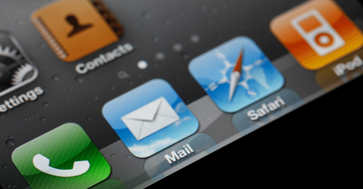 Apple iOS 15 Mail Privacy Protection and the Evolution of Email Marketing